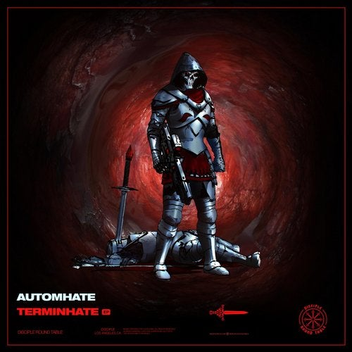 Automhate - Terminhate