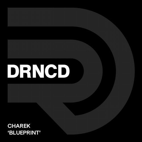 Blueprint from drncd on beatport release blueprint malvernweather Image collections