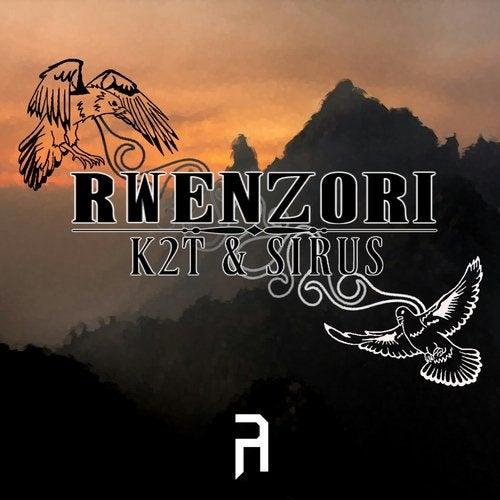 Sirus & K2T — Rwenzori (EP) 2018