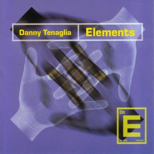 Elements (The Voice)