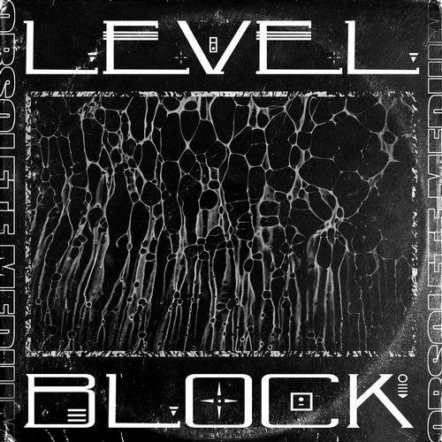 Rockwell - LEVEL / BLOCK 2019 [EP]