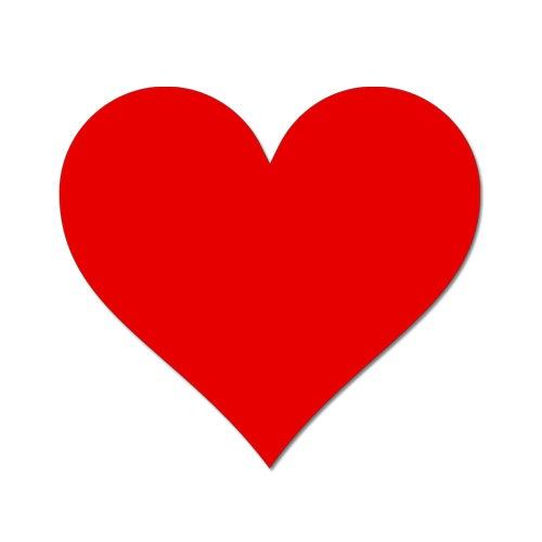 You've Got The Love (Mark Knight Remix)