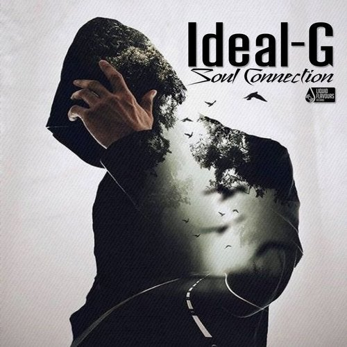 Ideal - G - Soul Connection [EP] 2019