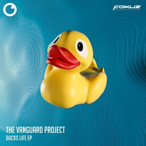The Vanguard Project - Ducks Life