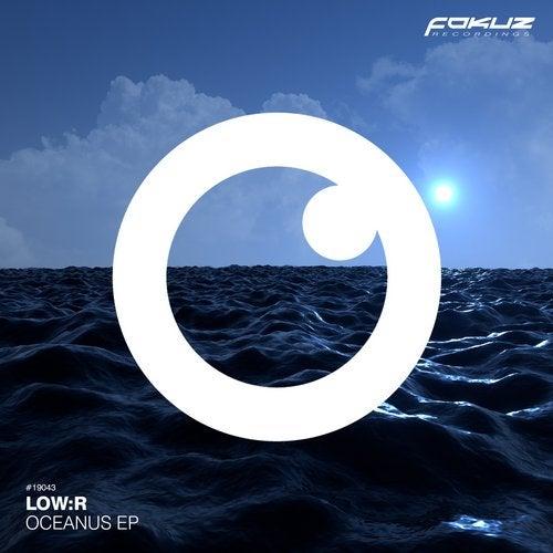 Low:R - Oceanus 2019 [EP]
