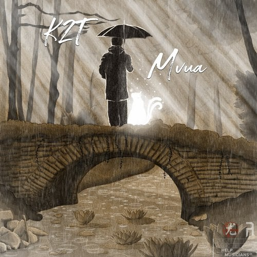 K2T - Mvua 2019 [EP]