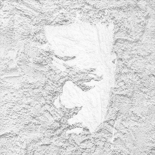 White Friday (CM9) [Epic/CMG] :: Beatport