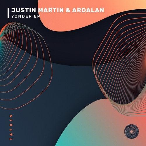 martin garrix destiny mp3 free download 320kbps