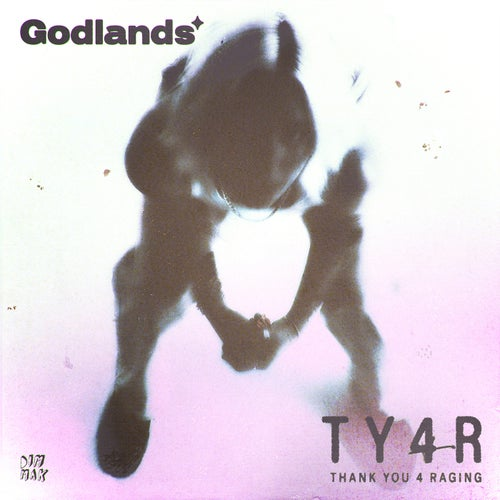 Download Godlands - TY4R (Thank You 4 Raging) EP mp3