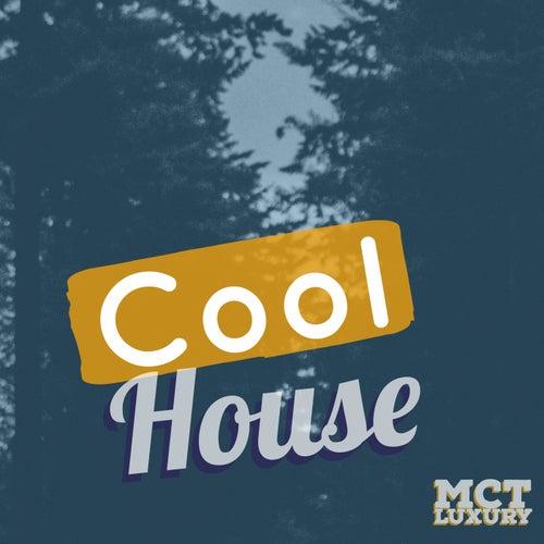 VA – Cool House – (MCT Luxury)