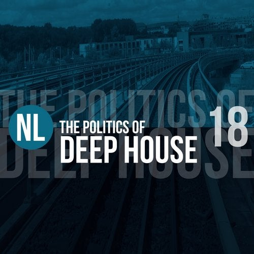 Admirable The Politics Of Deep House Vol 18 From Newlife On Beatport Complete Home Design Collection Papxelindsey Bellcom