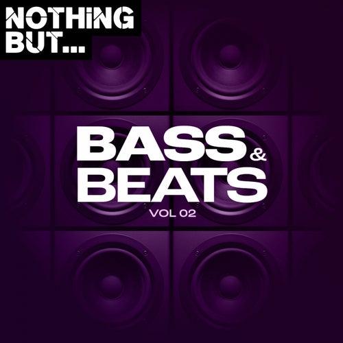 Download VA - Nothing But... Bass & Beats, Vol. 02 mp3