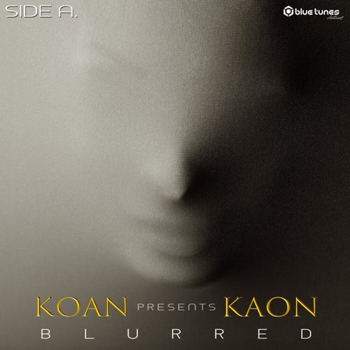 Download Kaon & Koan - Blurred (Side A) [BTCDR103] mp3
