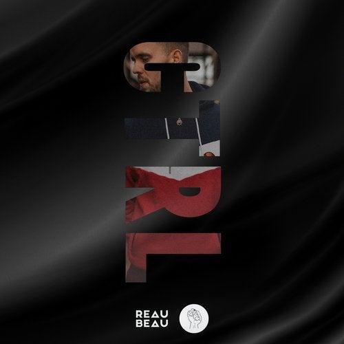 Reaubeau - CTRL (EP) 2019