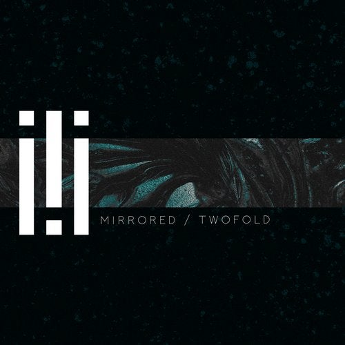 Insideinfo - Mirrored 2019 [EP]