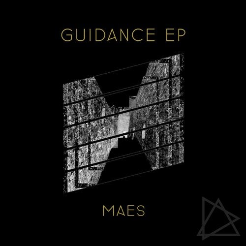 Maes - Guidance [EP] 2018