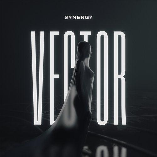 Synergy - Vector (EP) 2018