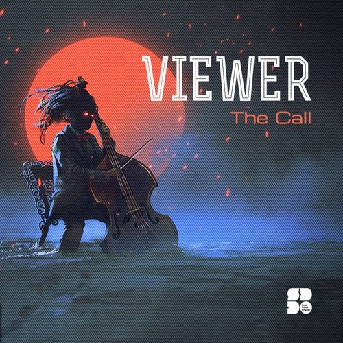 Viewer - The Call 2019 [EP]
