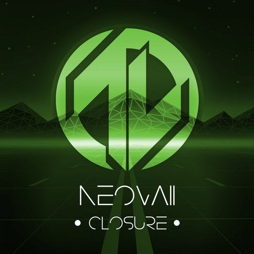 Neovaii - Closure 2019 [EP]