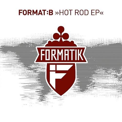 Redux (Original Mix) by Format:B on Beatport