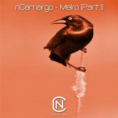 nCamargo - Melro, Pt. 1 [EP] 2017
