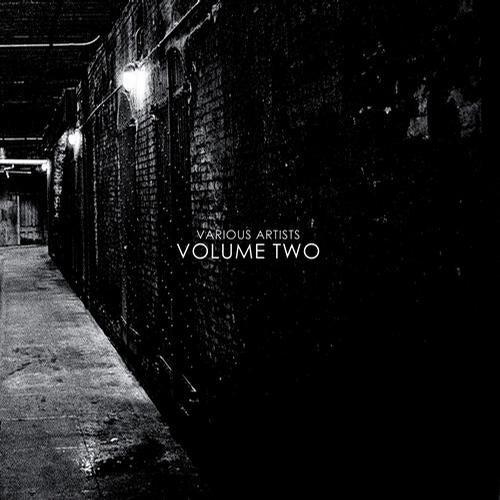 On My Side (Original Mix)