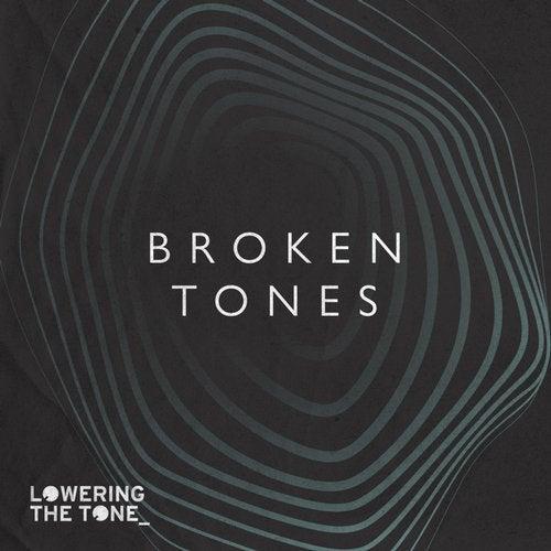 Download VA - Meat Katie - Broken Tones mp3