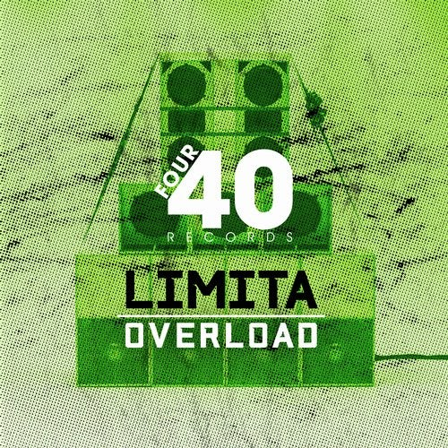 Limita - Overload 2019 [EP]