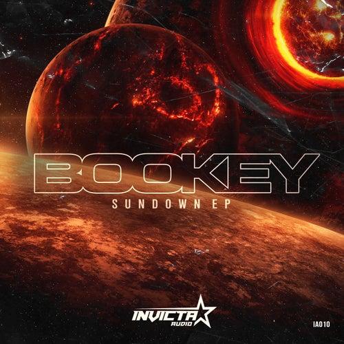 Download Bookey - Sundown EP (IA010) mp3