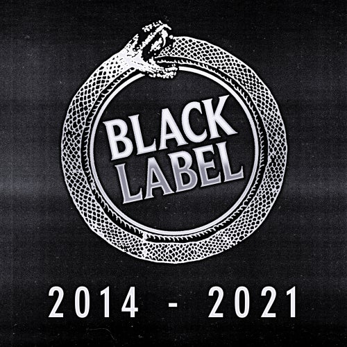 Download VA - NSD: BLACK LABEL (2014-2021) mp3