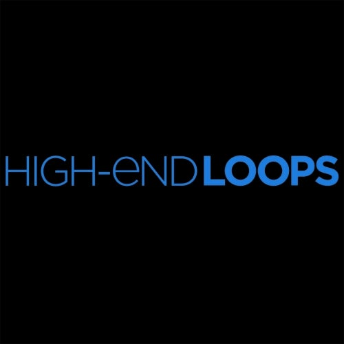 High End Loops :: Packs :: Beatport Sounds