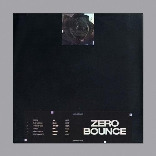 Lorn & Dolor - ZERO BOUNCE
