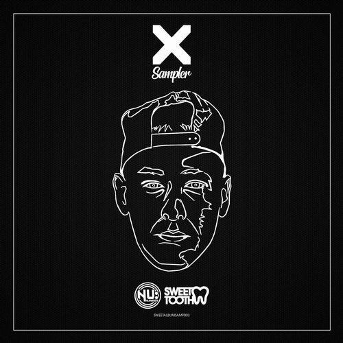 Nu Elementz - X Sampler (EP) 2019
