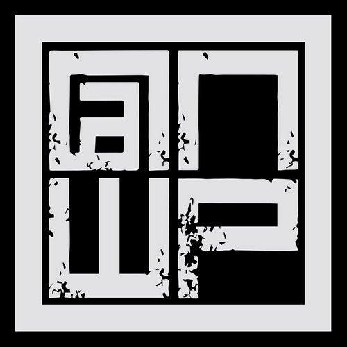 Jakes - Heights (Black Box Truth) / Crush [EP] 2019