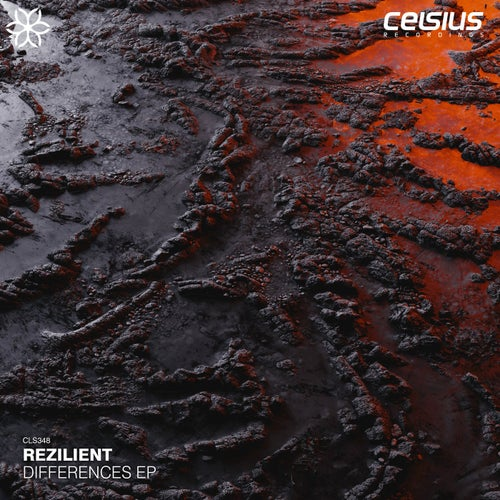 Download Rezilient - Differences EP (CLS348) mp3