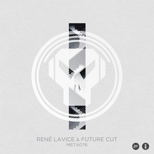 Rene Lavice & Future Cut - Nine Strings / Eyes EP
