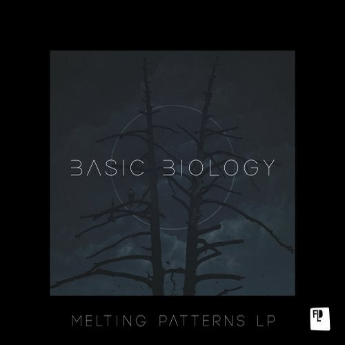Basic Biology - Melting Patterns 2019 [LP]