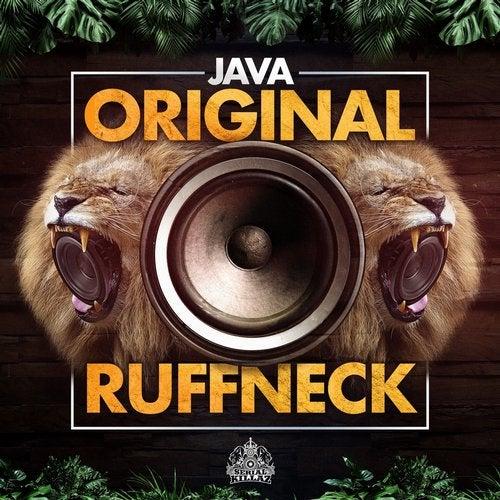 Java - Original Ruffneck (EP) 2019