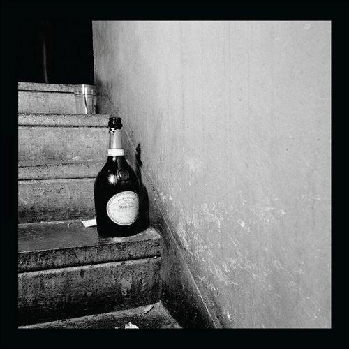 SP:MC - Vintage / Slugfest [EP] 2019