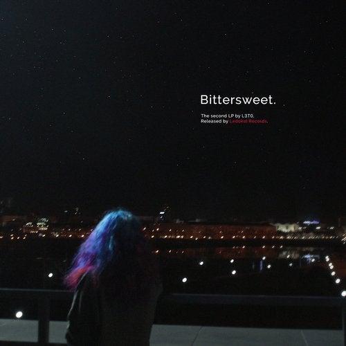 L3T0 - Bittersweet 2019 [LP]