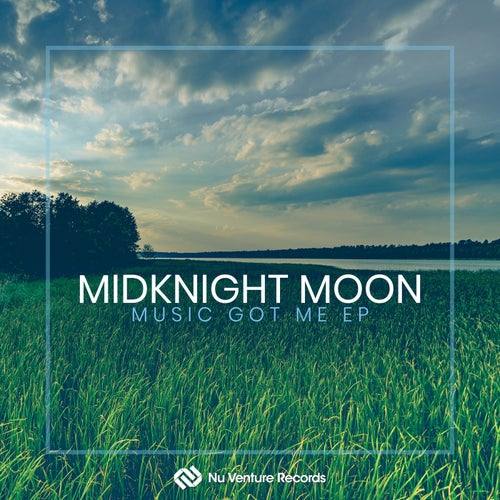 Download Midknight MooN - Music Got Me EP (NVR090) mp3