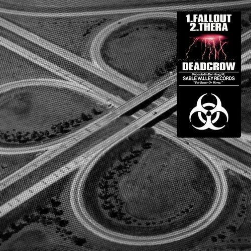 Download Deadcrow - Fallout (MT00643) mp3