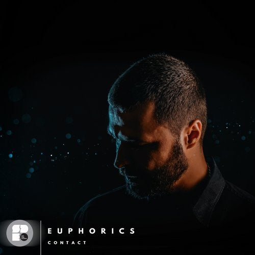 Euphorics — Contact (Album) 2018