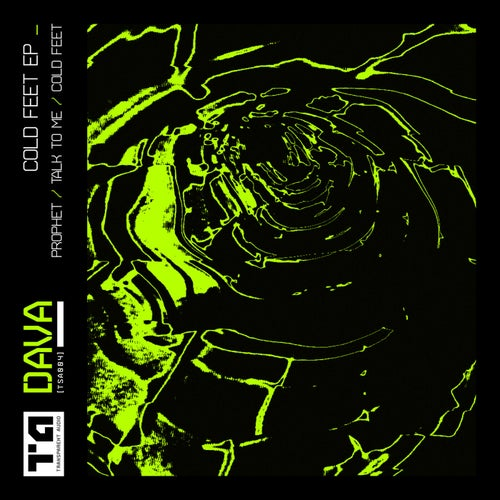 Download Dava - Cold Feet EP (TSA004) mp3