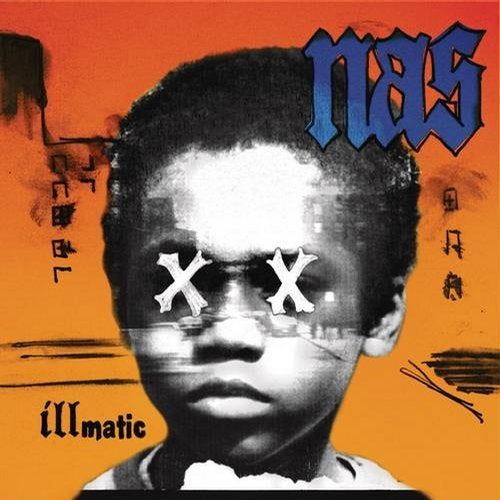 Life's a Bitch (Original Mix) by Nas, AZ, Olu Dara on Beatport