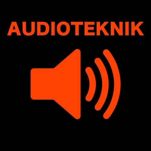 Audioteknik :: Packs :: Beatport Sounds