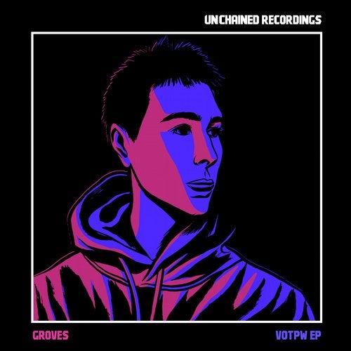 Groves - VOTPW 2019 [EP]