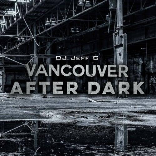 The Good Life Joeski Remix By Sean Miller On Beatport
