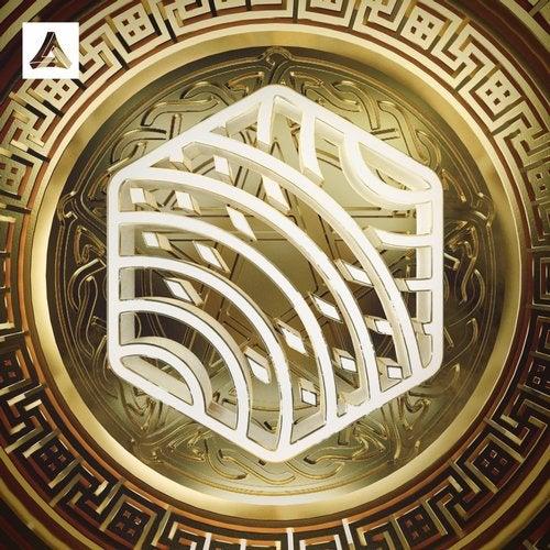 PsoGnar - The Great Deception (Remixes) 2019 [EP]