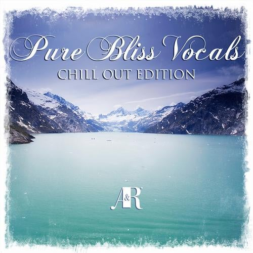 Elles de graaf take me away (james cox remix) [pure bliss vocals.
